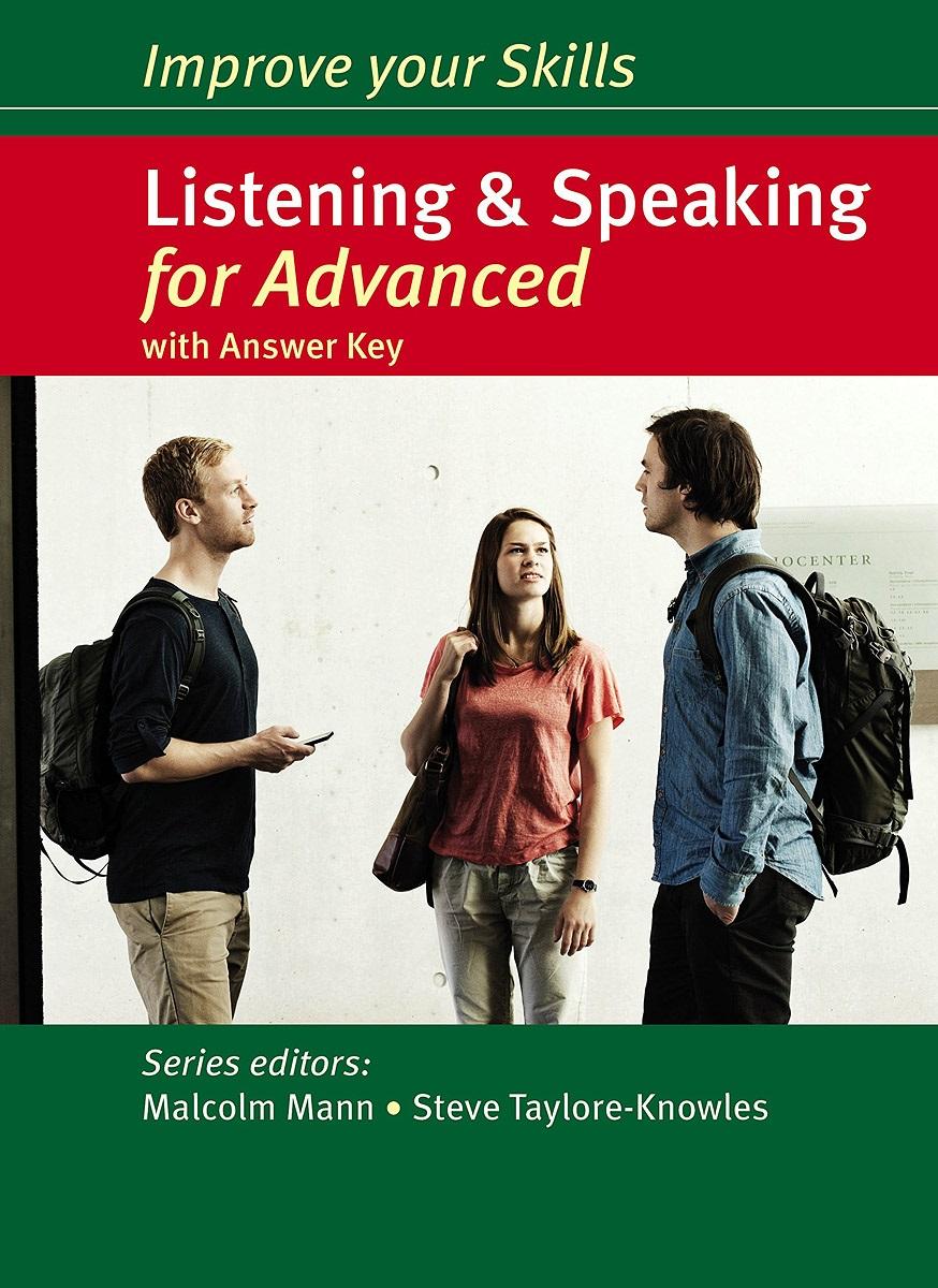 tự học speaking ielts