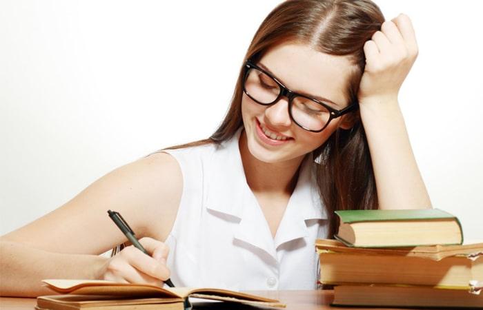 cách triển khai ý trong writing task 2