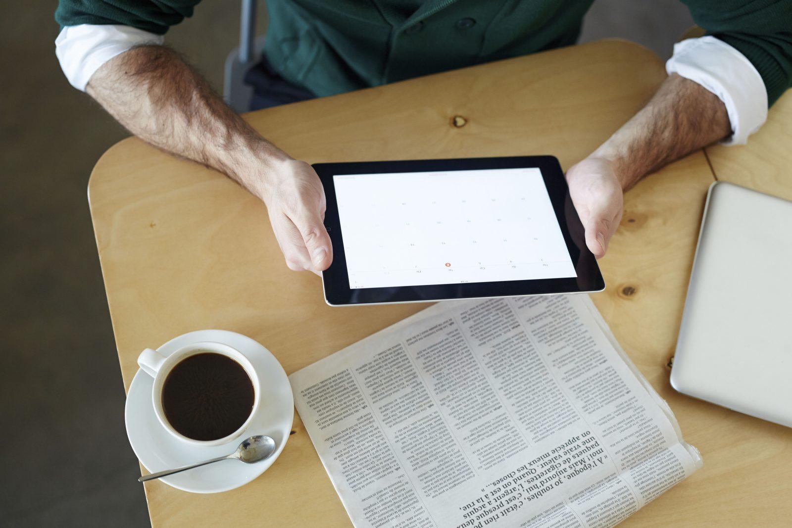 các trang web luyện reading ielts