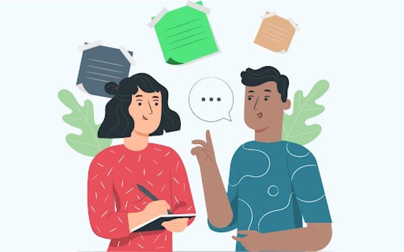 IELTS Speaking questions
