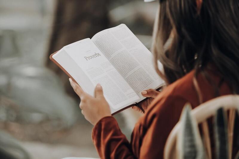 luyện reading cơ bản