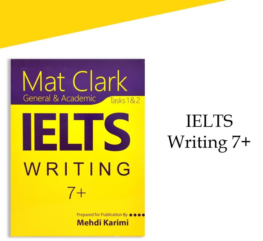 luyện writing ielts