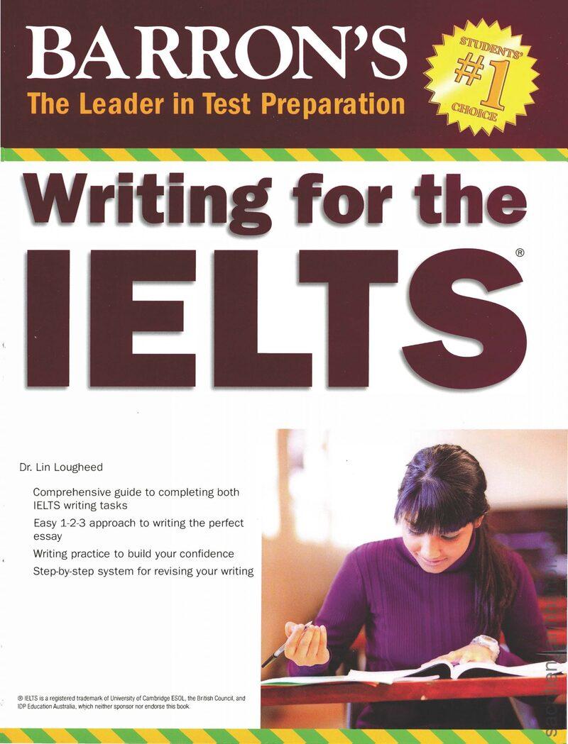 cách học writing cho người mới bắt đầu