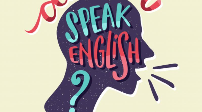 ielts speaking 5.5
